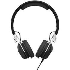 MADCATZ MCB4340400C2/02/1 F.R.E.Q. M Mobile Stereo Headset (Gloss Black) Mad Catz http://www.amazon.com/dp/B00MYWQO1G/ref=cm_sw_r_pi_dp_H2W3ub029TC8F