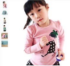 c22246669c3d 40 Best Kids clothing stores images