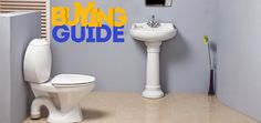 A Guide to Buying #Sanitary_Ware for Your #Bathroom...