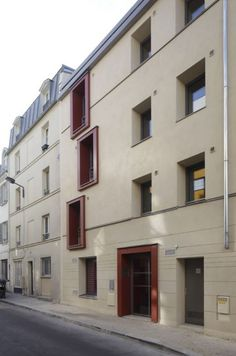 2012 A.D. 4 storey H
