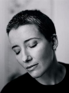 """Its unfortunate and I really wish I wouldn't have to say this, but I really like human beings who have suffered. They're kinder.""  ~ Emma Thompson ~"