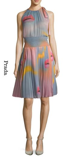 Alexandra Work wear Plain Dark Blue Knee Length Skirt Euro 40 UK 14 BNIP