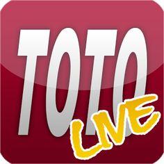 malaysia-singapore-toto4d-live-02