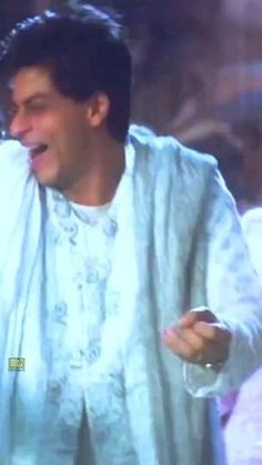 You're Beautiful Quotes, Beautiful Songs, Shah Rukh Khan Movies, Shahrukh Khan, Best Song Lyrics, Best Songs, Bollywood Music Videos, Birthday Wishes For Son, Dance Choreography Videos