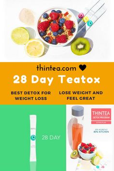 Thin Tea Teatox. Wanting to lose a few pounds? Learn how to increase metabolism in your body. Making small changes in your diet & lifestyle can boost the metabolism levels. Learn more...