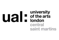 Creative Review - University of the Arts London identity