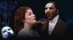 56 Best 52 Musicals images in 2017 | Musicals, Broadway