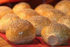 Swedish Bread, Bread Recipes, Baking Recipes, I Love Food, Good Food, Danish Food, Piece Of Bread, Some Recipe, Indian Food Recipes