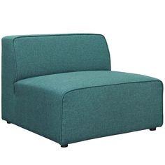 Lounge Chairs Hedgeapple Chair Lounge Room