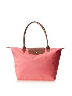Longchamp. Still one of our favorite styles!