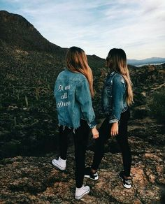 i wanna go on an adventure with my bff Photos Bff, Bff Pictures, Friend Photos, Cute Bestfriend Pictures, Best Friend Pictures Tumblr, Tumblr Bff, Tumblr Girls, Babygirl Tumblr, Best Friend Fotos