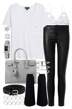 """""""Untitled #18753"""" by florencia95 ❤ liked on Polyvore"""