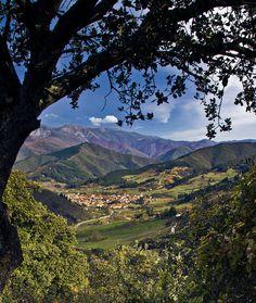 by Señor L - senorl.blogspot.com.es, via Flickr