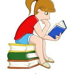 """I learn, therefore I think"". #drawing #illustration #digital #digitalart #sketch #education #huelgageneral #huelgageneraleducativa #huelgageneraleducativa9m"