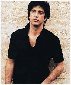 Al Pacino, Ben Stiller, British Academy Film Awards, Kevin Spacey, Denzel Washington, Young Actors, Christian Bale, Robin Williams, Tom Hanks