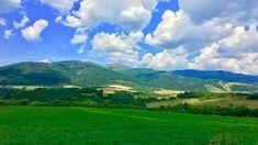 Horehroní - Hledat Googlem Golf Courses, Mountains, Nature, Travel, Naturaleza, Viajes, Trips, Off Grid, Natural