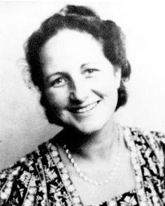 Elizabeth Schumacher, member of resistance group the Red Orchestra World History, World War Ii, Brave Women, Orchestra, Wwii, German, Schumacher, Warriors, Strength