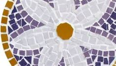 Mosaic Patterns for Beginners - Bing Images