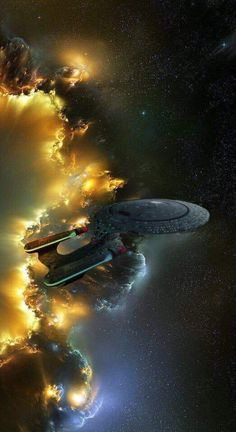 Join the star trek fandom on and get free acce. Star Trek Voyager, Star Trek Enterprise Ship, Nave Enterprise, Star Trek Starships, Star Trek Wallpaper, Galaxy Wallpaper, Aliens, Arte Sci Fi, Univers Dc