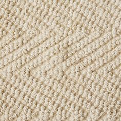 Let the Honesdale Ivory/Beige Area Rug will breathe a natural element into your home. Handwoven in India from Jute and Sisal in a zig-zag pattern, this rug is durable and promises lasting quality over the years. Protect high-traffic areas of the home while adding an earthy flair with the Honesdale Rug.