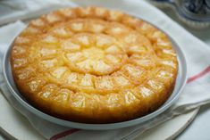 Ananas cake | Kookmutsjes Cake Pops, Cake Recipes, Sweet Tooth, Pie, Yummy Food, Favorite Recipes, Sweets, Baking, Desserts