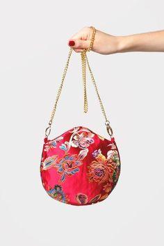 Bucket Bag, Shoulder Bag, Handbags, Fashion, Moda, Pouch Bag, Shoulder Bags, Hand Bags, Fasion