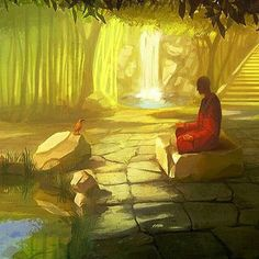 #meditation#meditations#3x3meditation#visualmeditation#nighttimemeditation #viemeditation#meditationeffect#meditationmaster#musemeditation#spiritual #espiritual#spiritualdevelopment#spiritualdirection#spiritualiteit#spiritualità #spiritualjourney#spiritualmaturity#spirituality#religionspirituality #religionampspirituality#chakra#chakrabalancingoils#chakraoils#hippie#reikihealing#reikireview#consciousness#universe #love#smile