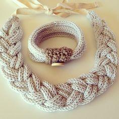 到底是钩还是织啊?