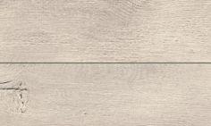 Parchet laminat H1051 ROBLE VERDON BLANCO Egger Flooring, Design, Natural, Style, Collection, Swag, Wood Flooring, Nature