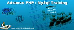 php training in chandigarh : PHP Training in Chandigarh Mohali Php, Training, Technology, Chandigarh, Chennai, Image, Tech, Work Outs, Tecnologia
