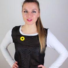 Лучшие образы блогера Estonianna разобраны! Где приобрести понравившиеся вещи смотри здесь: http://wannasame.com/ws79  #cardigan #top #necklace #coat #fashion #look #beautiful #vogue #жакет #блейзер #пальто #ожерелье #образ #стильный #топ
