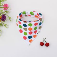 Bandana Bibs Organic and Unisex Drool Bib  Stylish Pack of 6 with a Heat Sensing Spoon  Best for Baby Shower Announcement Party Newborn Registry Baby Shower Announcement, Stylish Baby Clothes, Thing 1, Gift Registry, Bandana Bib, Gift Baskets, Boy Or Girl, Drool Bibs, Organic Cotton