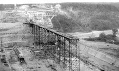 Bull Shoals, Arkansas  Bull Shoals Dam