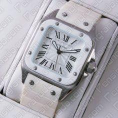 watches cartier mens cartier watches rolex watches women ladies cartier watches vintage cartier watches