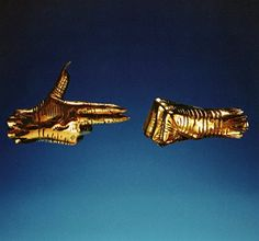 Run The Jewels 3  Run The Jewels (2017) is Available For Free ! Download here at https://freemp3albums.net/genres/rap/run-the-jewels-3-run-the-jewels-2017/ and discover more awesome music albums !