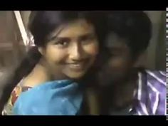 Indian xxx sexy hotest girls kissing, video ebony porn