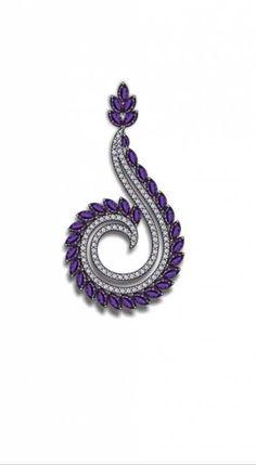 New jewerly packaging ideas bracelet friends 57 ideas #jewerly Simple Jewelry, Cute Jewelry, Boho Jewelry, Bridal Jewelry, Beaded Jewelry, Fashion Jewelry, Jewelry Design, Jewelry Logo, Leather Jewelry