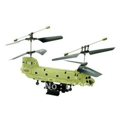 Aliexpress.com : Buy Free shipping Iphone RC Helicopter3.5CH JXD i332 Mini CH 47 CHINOOK iPhone Control GYRO USB i Helicopter Yellow 201100 from Reliable Iphone Helicopter suppliers on Chinatownmart (HongKong) Limited