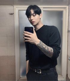 harpycao's Photos shared recently. Find All Social Media Photos and Other Media Types of harpycao in harpycao Account. Korean Boys Hot, Korean Boys Ulzzang, Ulzzang Boy, Korean Men, Cute Asian Guys, Asian Boys, Asian Men, Beautiful Boys, Pretty Boys
