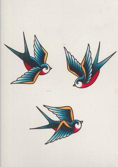 drawing ink tattoo - Tìm với Google