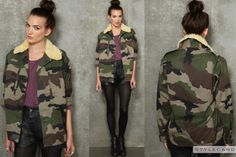 Camouflage    http://style-card.co.uk/portal/2012/09/trends-camouflage-crew/
