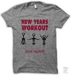 It's not too late for a New Year's Resolution, right?