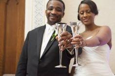 Gary-Miller-San-Antonio-wedding-photographers-Red Photo-110.jpg #sanantonioweddingphotographers