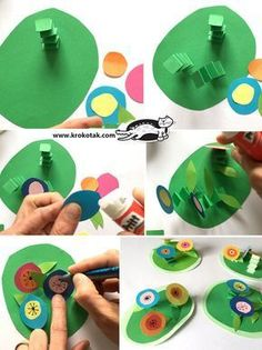 garden activities for kids garden activities for kids . garden activities for kids outdoor games . garden activities for kids classroom . garden activities for kids nature crafts . garden activities for kids toddlers Garden Crafts, Garden Projects, Projects For Kids, Diy For Kids, Crafts For Kids, Arts And Crafts, Diy Projects, Paper Crafts, Preschool Garden