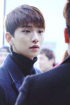 조슈아 #Seventeen #Joshua
