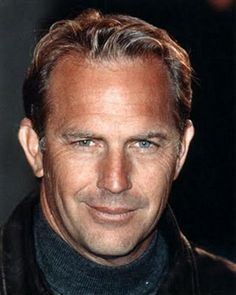photos of kevin costner | kevin costner, césars 2013, nominations, césar d'honneur, antoine de ...