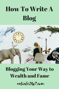 How do bloggers make money? By creating great content. Successful blogging is about what you give your audience. Blogging tips and blogging for beginners. Make Money Writing, Make Money Blogging, Make Money From Home, Make Money Online, How To Make Money, Business Tips, Online Business, Blog Planner, Online Entrepreneur
