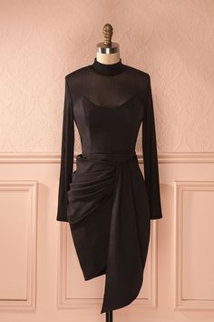 Omilia Licorice ♥ New yesterday from Boutique 1861
