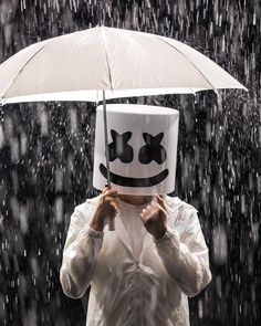 you can cry on my shoulder, everything's alright ♡ Marshmello ♡ Iphone Wallpaper Music, 4k Wallpaper For Mobile, Hd Phone Wallpapers, Phone Screen Wallpaper, Joker Wallpapers, Flower Phone Wallpaper, Gaming Wallpapers, Cellphone Wallpaper, Cute Wallpapers