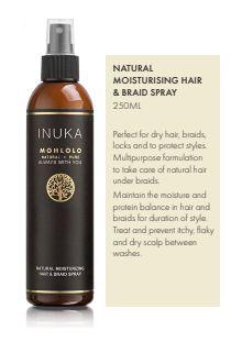 Product Brochure, Moisturize Hair, Asd, Entrepreneurship, Fragrances, Braided Hairstyles, Moisturizer, Bottle, Business